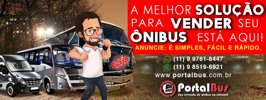 banner_solucao2.jpg