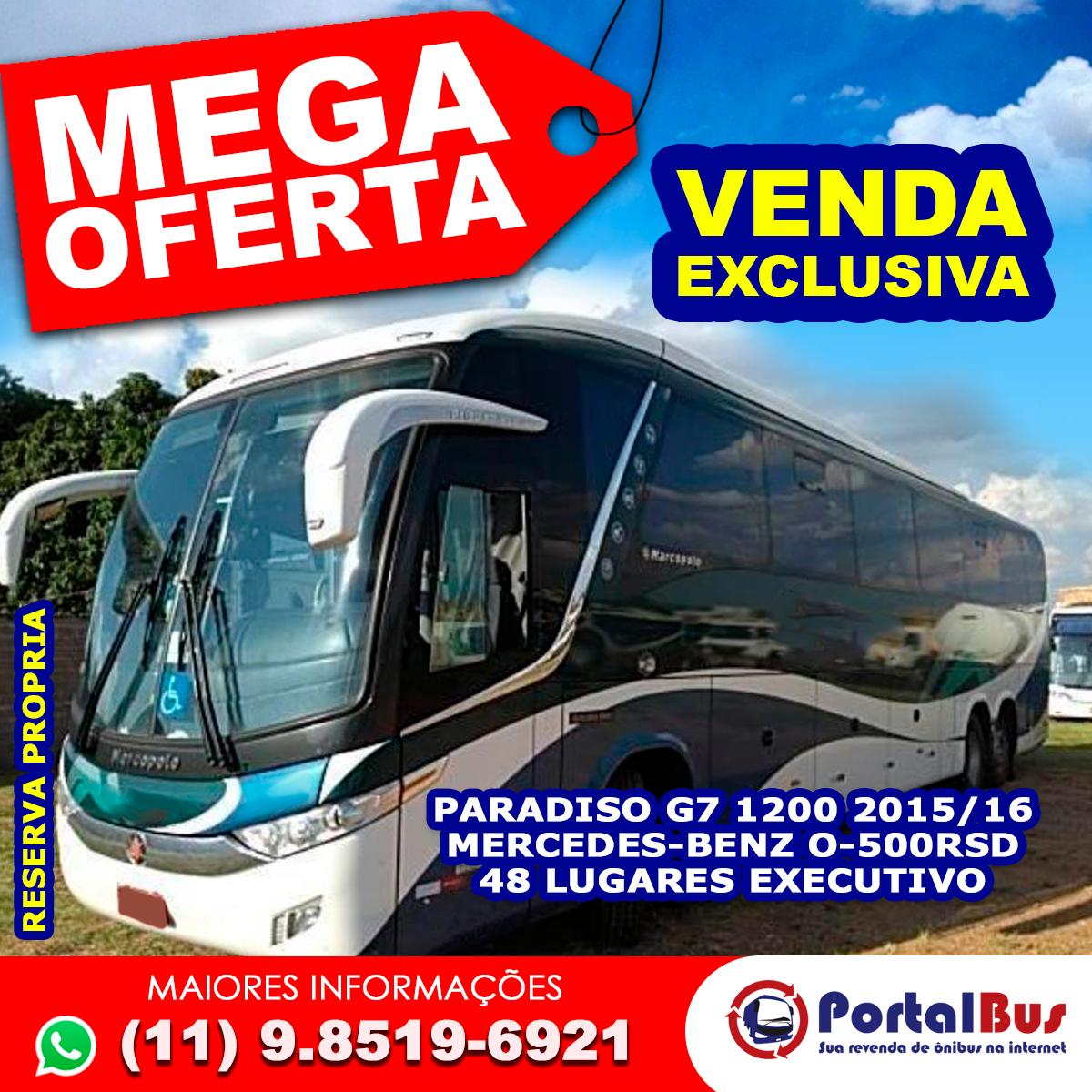 mega-oferta-venda-exclusiva.png